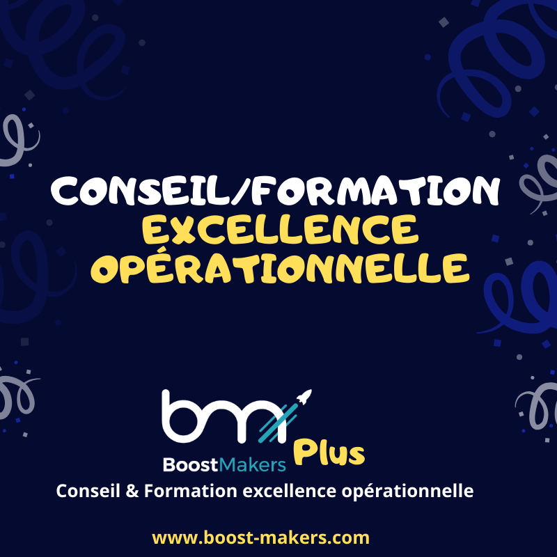 boostmakers_conseil_formation_excellence_operationnelle