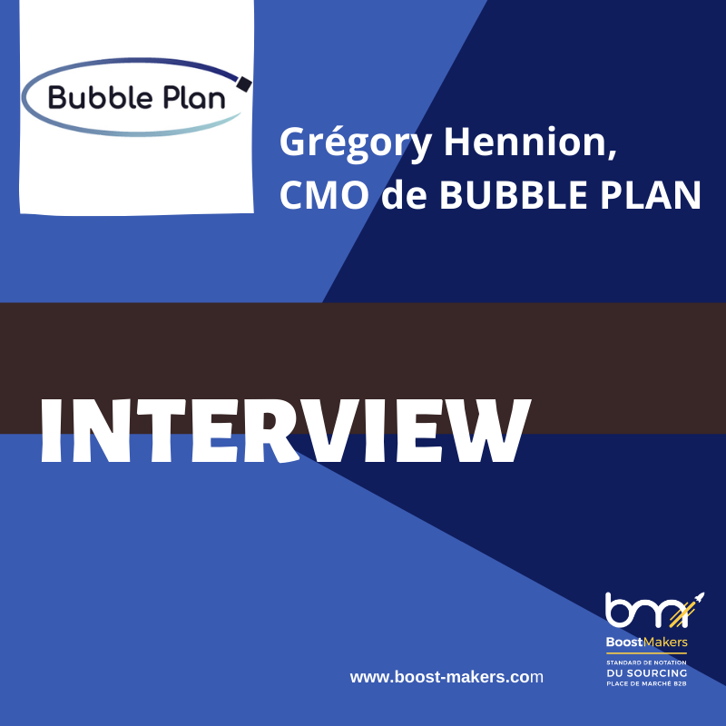 itw-boostmakers_gregory_hennion_bubble_plan