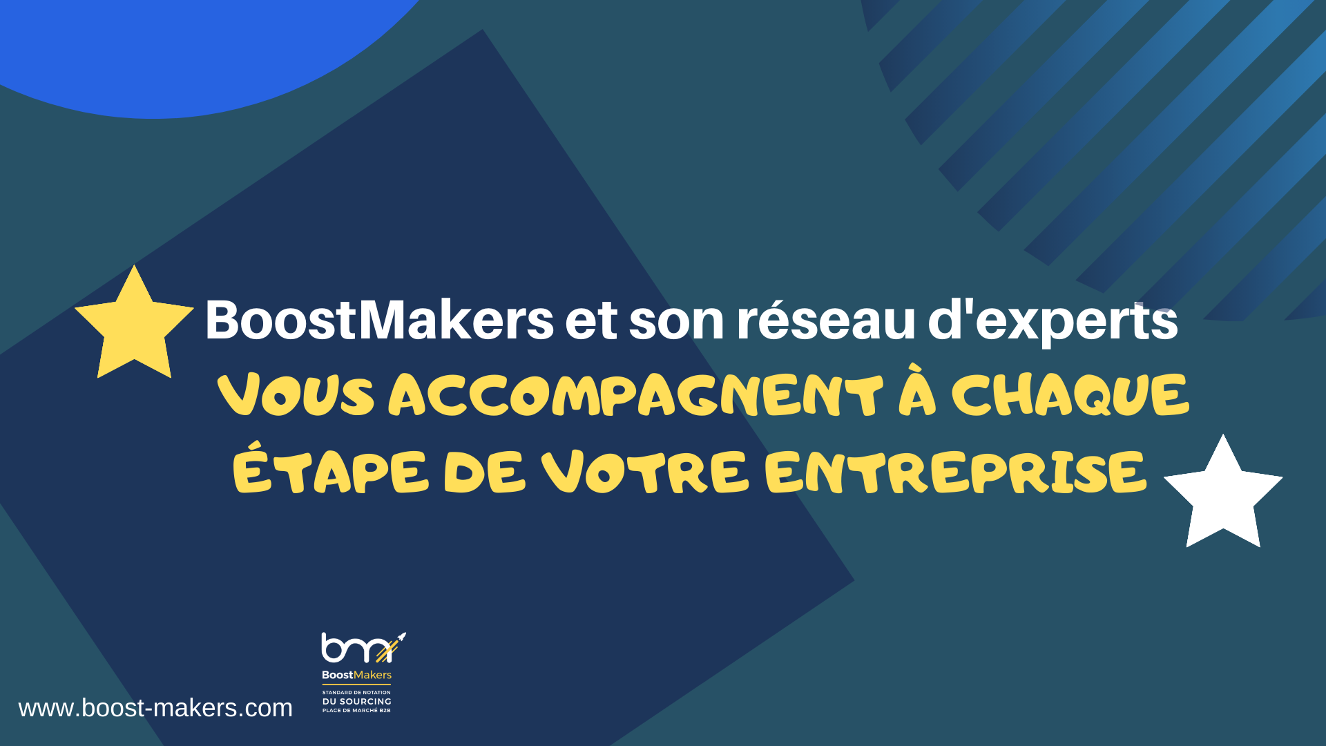 boostmakers_vous_accompagne