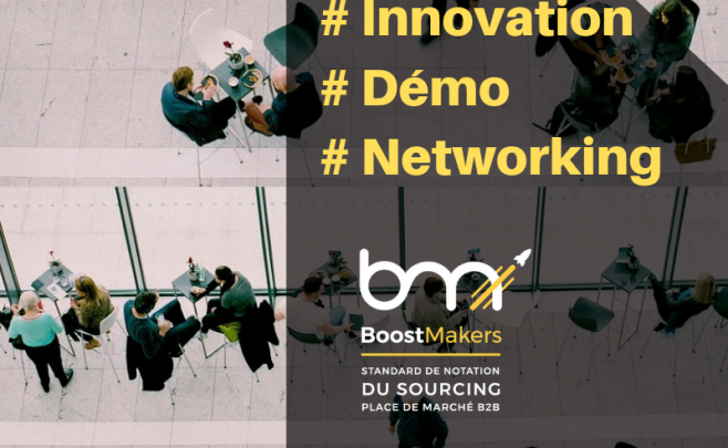 BoostMakers_Event